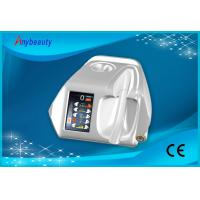 Wholesale Portable and smart design Mesotherapy Machine for wrinkle removal from china suppliers
