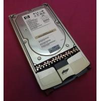 Wholesale 300GB HP 465329-001 Seagate ST3300007FC Hard Disk Drive 10K Fibre Channel from china suppliers