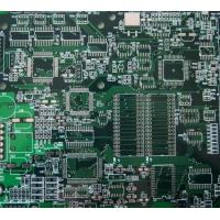 Wholesale 6 layer 6 oz Double Side PTFE / ROGERS CMI 700 Copper PCB Board from china suppliers