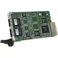 Wholesale PCI-X 1000M Fiber Optic NIC Network Adapter Card from china suppliers