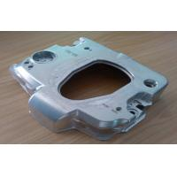 Wholesale Custom Made Stainless Steel , Zinc , Aluminium Pressure Die Casting Products from china suppliers