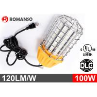 Quality High Voltage Temporary Corn LED Lights 12000lm For Surge Protection , 50000hrs Lifespan for sale