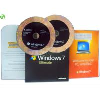 Wholesale Original OEM Software Windows 7 Ultimate Product Key For Microsoft Office 2010 from china suppliers