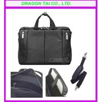 Wholesale laptop messenger bags, tote laptop bag, laptop bags from china suppliers