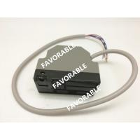 Wholesale Obstacle Detector NPN 10-31 VDC 5040-152-0001 Electrical Part For Spreader from china suppliers