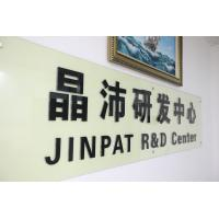 Shenzhen JINPAT Electronics Co., Ltd
