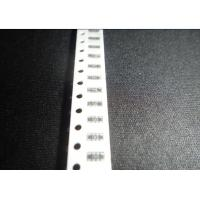 Wholesale RC0402JR-0722RL SMD Resistors 0402 Code High Voltage from china suppliers