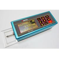 Wholesale 14 Parameters Surface Roughness Tester Portable With 128 x 64 OLED from china suppliers