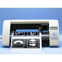 Wholesale Top quality! vinyl cutting plotter SF721 from china suppliers