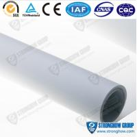 Wholesale pvc flex banner frontlit backlit banner flex advertisement flex banner from china suppliers