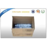 Wholesale Ricoh Aficio 1515 Toner from china suppliers