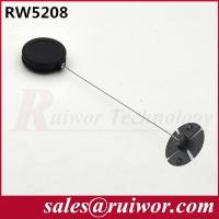 Wholesale RW5208 Retractable Wire Reel | Retractable Wire Reel from china suppliers