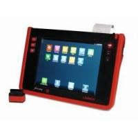 "Wholesale PC Based Vehicle Launch X431 Scanner / Launch X431 Pad With 9.7"" LCD Touch Screen from china suppliers"