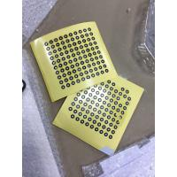 Wholesale vinly sticker REFLECTING material cnc cutter from china suppliers