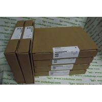 Wholesale HIMA F7126 from china suppliers
