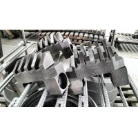Wholesale Customized Steel Rotary Drilling Tools With Tungsten Carbide Carbon Steel Material from china suppliers