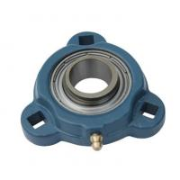 Wholesale Reliable performance insert pillow block bearing for vertical place, the square place from china suppliers
