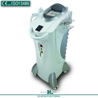 Wholesale Fractional RF Beauty Equipment / Machine Ares-mb Wrinkle removal system from china suppliers