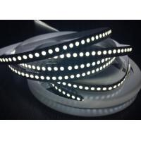 Wholesale Super Bright Ra 95 Taiwan Epistar / 5050 SMD Flexible LED Strip Light 2700K ~ 6500K from china suppliers