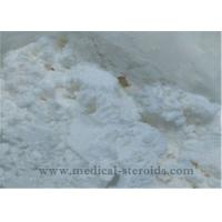 Wholesale Articaine Hydrochloride Pain Killer Powder For Pain Control CAS 23964-57-0 from china suppliers