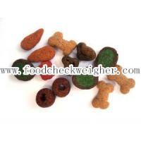 Wholesale Dog  food production line-haiyuan dog pet food machinery made in China from china suppliers