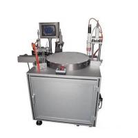 Wholesale Rotary Nail Polish Filling Machine from china suppliers