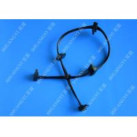 Wholesale 18 AWG 4x SATA Power Splitter Adapter Cable SATA Serial ATA Power Cable from china suppliers