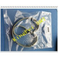 Wholesale 5mm Flat Y Motor Timing Belt PN 145510 / Dek Spare Parts from china suppliers