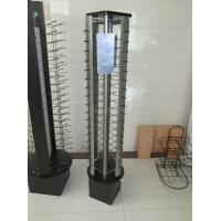 Wholesale Flooring Spinner Retail Merchandising Display Stands / Eyeglass Display Rack from china suppliers