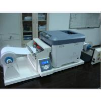 Wholesale A-Starjet Roll To roll Laser Printer With 1200 X 2400 DPI, CMYK four color  and Fast Speed from china suppliers