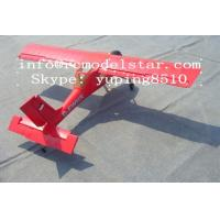 Wholesale have stock right now Wilga 50cc Rc airplane model, remote control plane from china suppliers