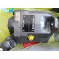 Wholesale REXROTH A10VSO10DR/52R-PPA14N00 from china suppliers