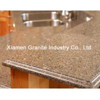 Buy cheap OGEE Egde Countertop (GC-20) from wholesalers