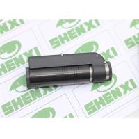 Wholesale Aluminum Body Stainless Sreel Variable Voltage E Cig Zna 30 Mod 7w - 30w from china suppliers