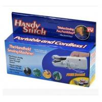 Buy cheap handy stitch from wholesalers