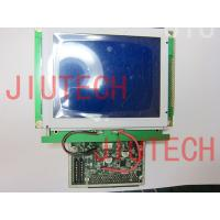 Wholesale GM Tech2 Screen for TECH2 machine main head from china suppliers