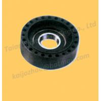 Wholesale SOMET SM93 ROLLER AL5F01A from china suppliers