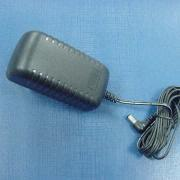 Wholesale 25W switching Universal AC DC Power Adapter / adaptor with EN60950-1 UL 60950-1 from china suppliers