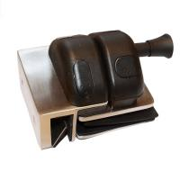 Wholesale Stainless Steel Gate Latch-EK300.02 from china suppliers