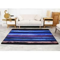 Wholesale Commercial Grade Modern Floor Rugs And Carpets For Casino / Restaurants from china suppliers
