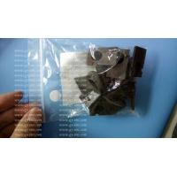 Buy cheap Universal AI  parts Universal AI parts 41449501 SCRAP TUBE WELDMENT (1) from wholesalers