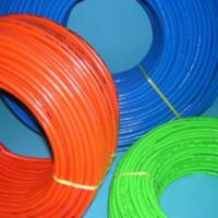 Wholesale Flexible 95/98A Pressure Transport Pipeline Pneumatic Air Hose from china suppliers