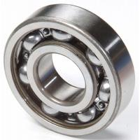 Wholesale 0.465 Kg Chrome Steel Ball Bearings 6307 2RS ZZ With Electric Skateboard from china suppliers