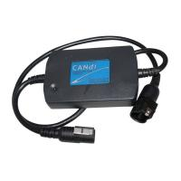 Wholesale Tech 2 Candi Module Gm Tech2 Scanner / Vetronix Tech 2 Scanner from china suppliers