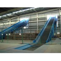 Wholesale Chain Plate Conveyor from china suppliers