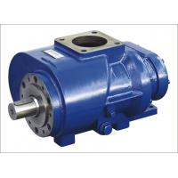 Wholesale Diesel Driven Industry Rotary Compressor Air End , 55kw - 75kw from china suppliers
