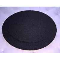 Wholesale Classic Car Parts Car Speaker Accessories Foam Facing Speaker Foam Ring from china suppliers