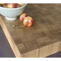 Wholesale End-Grain Butcher Block from china suppliers