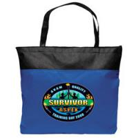 Wholesale Non Woven Clipper Nautical Tote from china suppliers