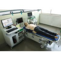 Wholesale Comprehensive Adult First Aid Manikins with CPR for School Training , Teaching from china suppliers